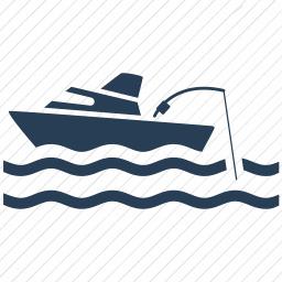 Accessori da nautica