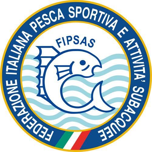 Fipsas Genova, pesca sportiva, pesca in mare, pesca in fiume