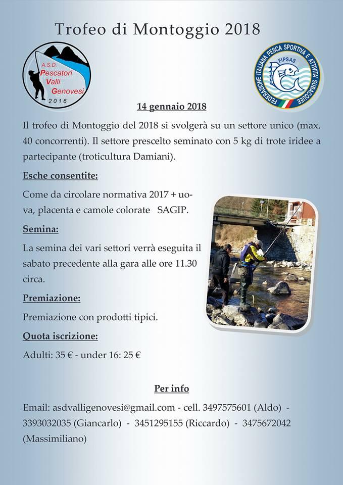Torneo Pesca sportiva Montoggio, pesca bolognese, pesca, canne da pesca, torneo di pesca, attrezzatura da pesca