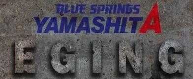 Yamashita EGING