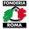 FONDERIA ROMA
