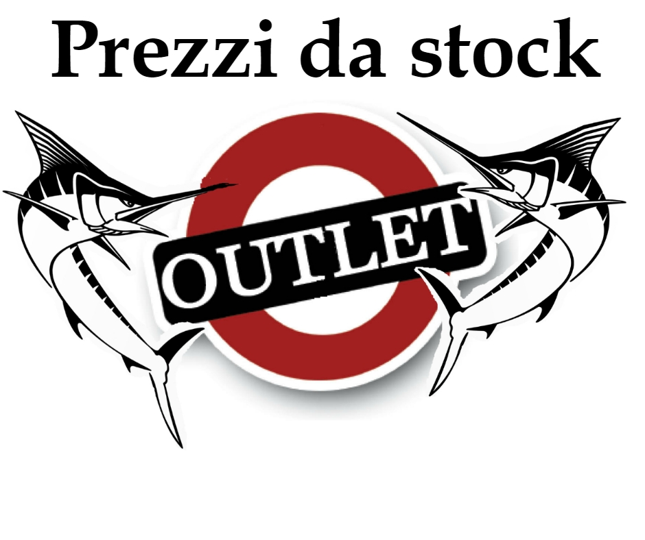 Prezzi Outlet